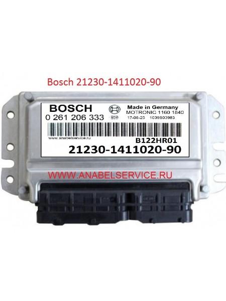Bosch 21230-1411020-90