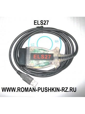 ELS27
