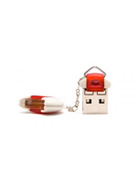 USB-Ключ для CombiLoader (ЗАГРУЗЧИК v.3)