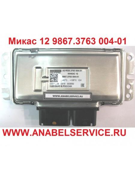 МИКАС 12 9867.3763 004-01