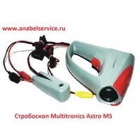 Стробоскоп Multitronics Astro M5
