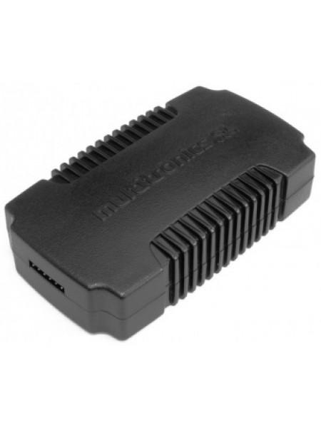 Multitronics MPC-800